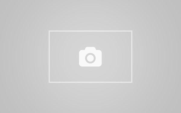 兔女郎A片,美女成人影片,手機直播自慰AV情色視頻